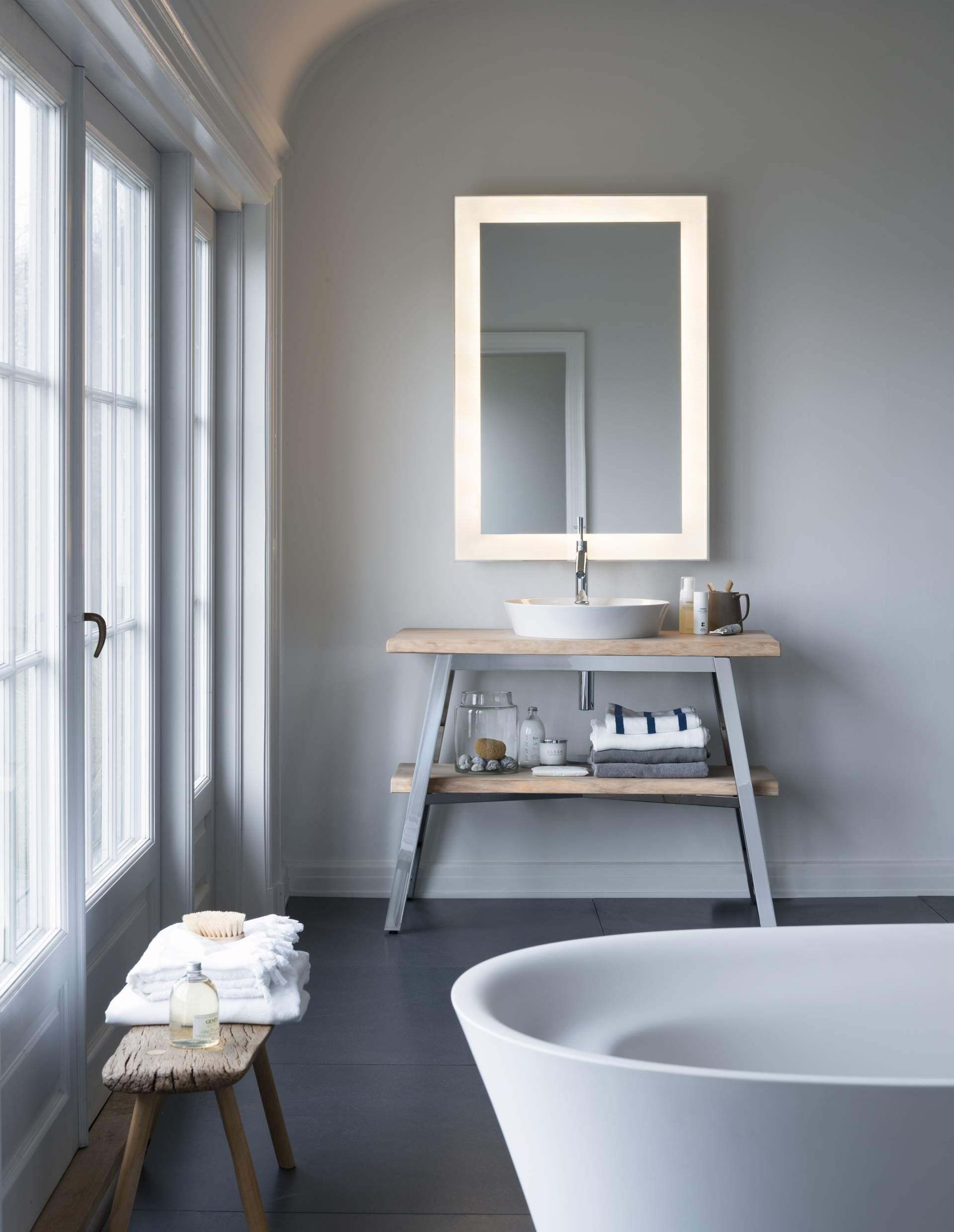 bathroom design find your bathroom style duravit